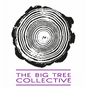 The Big Tree Collective